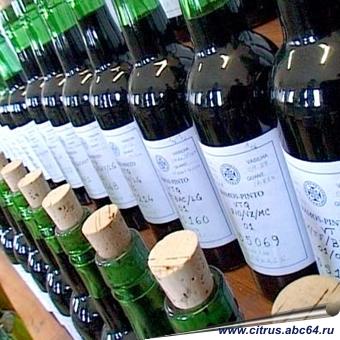 Как сделать вина из варенья в домашних условиях